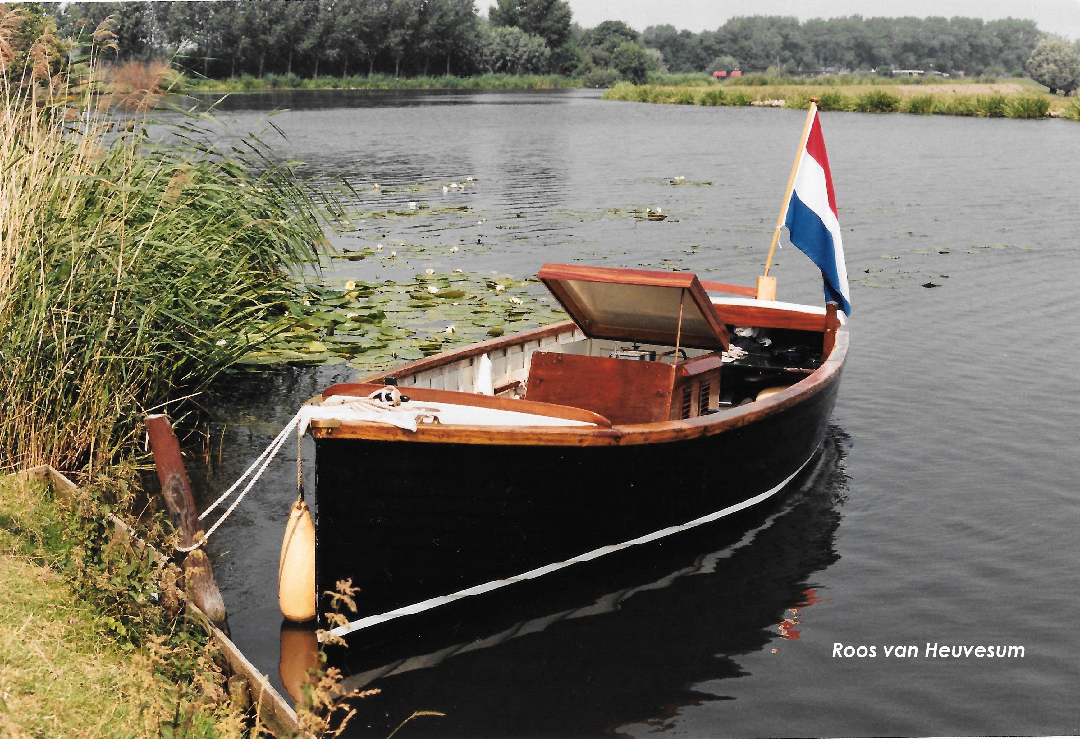 Roos van Heuvesum bew 1