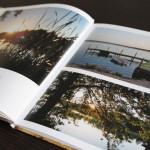 fotoboek vb 2